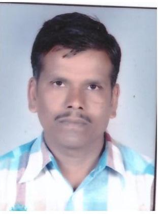 Shri Nilkamal Pure
