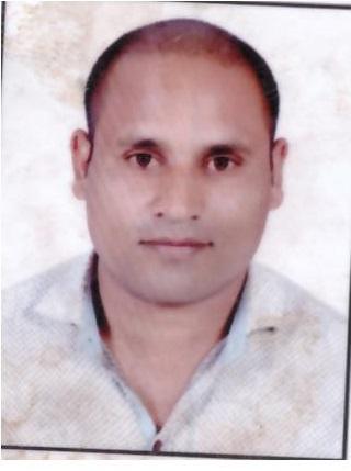 Shreeram Chouhan