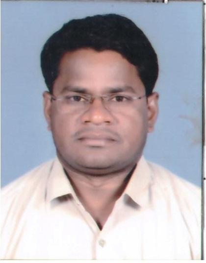 Shri Sevakram Mandloi