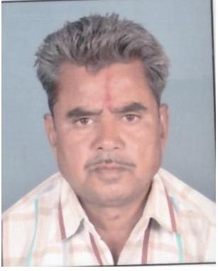 Shri Kailash Mali