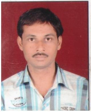 Shri Atmaram Chouhan