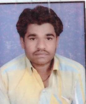 Shri Sukhlal Mandloi