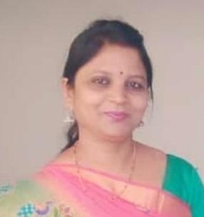 Dr. Sandhya Batwe(Zoology)