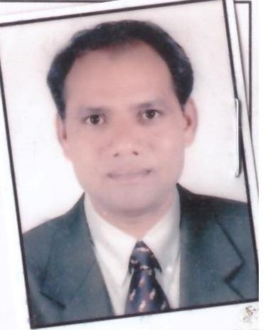 Prof Sanjay Kochak(Sociology)