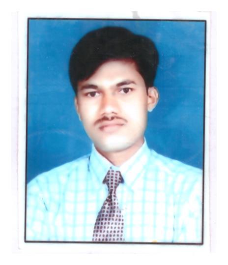 Dr. Onkar Singh Mehta(Commerce)