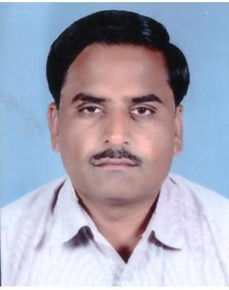 Shri Dilip Mandloi