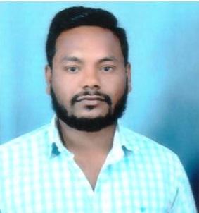 Shri Sandeep Verma