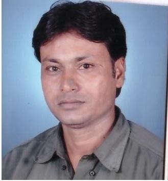 Shri Sundar Verma