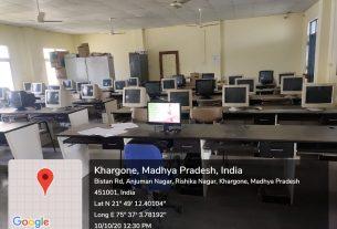CS lab2