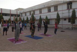 Yoga11 (10)