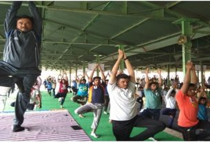 Yoga11 (8)