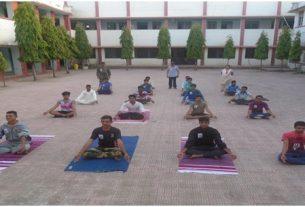 Yoga11 (9)