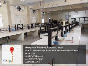 chemistrylab1 (2)