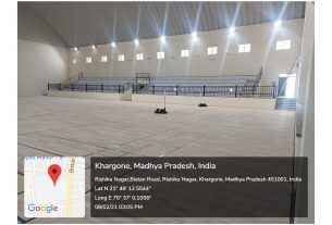 indoor stadium (4)