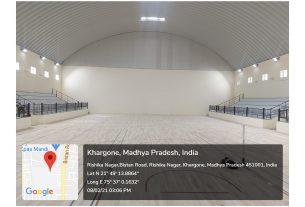 indoor stadium (6)