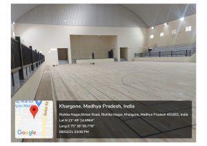 indoor stadium (7)