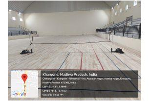 indoor stadium (8)