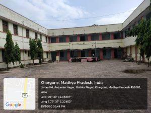 main building (4)
